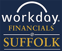 Workday Financials logo