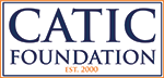 CATIC Foundation logo