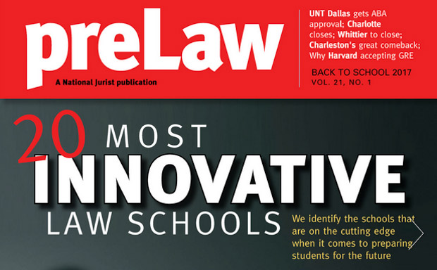 legal innovation