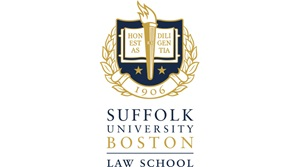 Suffolk University Boston Law School