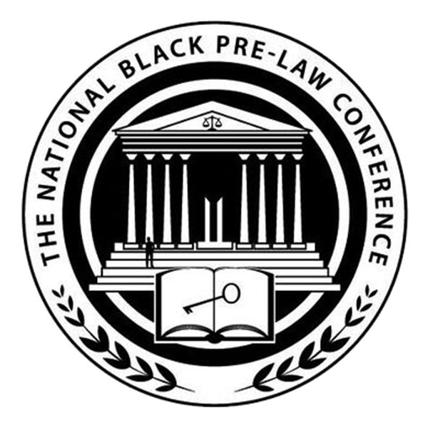The National Black Pre Law Conference